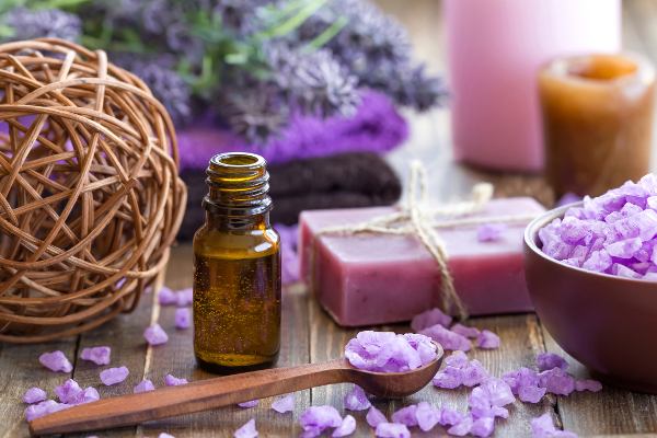 Explore the healing and restorative powers of nature through soap making. In this workshop you will learn the art of melt and pour soap making. Every guest will also learn about and use botanical add ins and essential oils to help create one of kind scents. We use natural ingredients & pure essential oils to […]